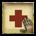 skill_heal