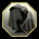 skill_hide