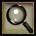skill_search