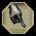 skill_spot
